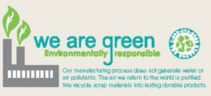 We_are_green_2013